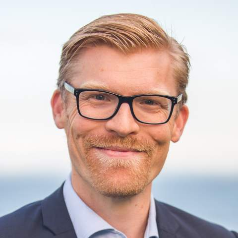 Carl-Henrik Sölvinger